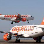 EasyJet, nuovo volo Venezia Alghero per raggiungere la piccola Barcellona