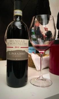 Bottiglie 2012 Live in Venice brunello-di-montalcino-il-paradiso-di-manfredi