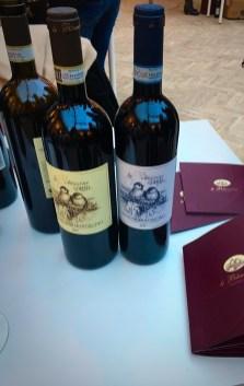 Bottiglie 2012 Live in Venice brunello-di-montalcino-le-potazzine