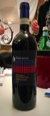 Bottiglie 2012 Live in Venice brunello-di-montalcino-prime-donne-cinelli-colombini