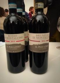 Bottiglie 2012 Live in Venice il-paradiso-di-manfredi-brunello-2012