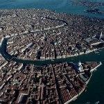 Alcune belle Regole di comportamento da seguire a Venezia