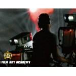 "Film art Academy Venezia e Shanghai. Il cinema a ""firma"" cinese"