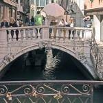 A San Marco inizia la raccolta porta a porta dei rifiuti