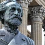 Al Teatro Toniolo i cori di Giuseppe Verdi