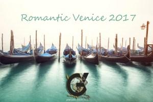 Cena a Venezia con i Tour di Live in Venice