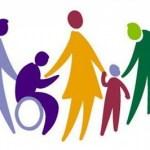 SOCIALE – Carta SIA. Sostegno Inclusione Attiva: novità sui criteri di accesso