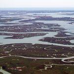 500 mila euro alle isole della Laguna