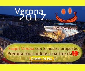 Scopri Padova con i Tour di Live in Venice