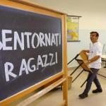 """""""Inizio anno scolastico a rischio"""" secondo La Regione"""