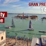 """"""" Venice Hospitality Challenge """". Quarta edizione."""
