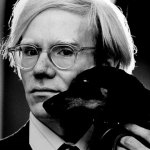 Andy Warhol, vita da Superstar, a Treviso.