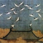 A Ca' Foscari, l'arte buddhista di Dunhuang
