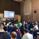 Un Veneto tecnologico per valorizzare la cultura digitale