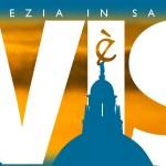 Vis: L'ottava edizione di Venezia in Salute