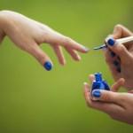 """Perchè la Russian Manicure? Risultato impeccabile a """"Secco"""""""