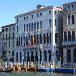 Comune di Venezia. Ecco i contatti degli uffici