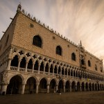 #IORESTOACASA – Il tour virtuale di palazzo ducale