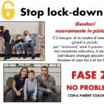 Il Comune di Venezia offre supporto agli adolescenti nella Fase 2