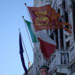 Venezia, nuovi concorsi per altre 191 nuove assunzioni