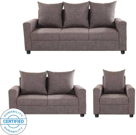 Sofa Set Price Below 25000