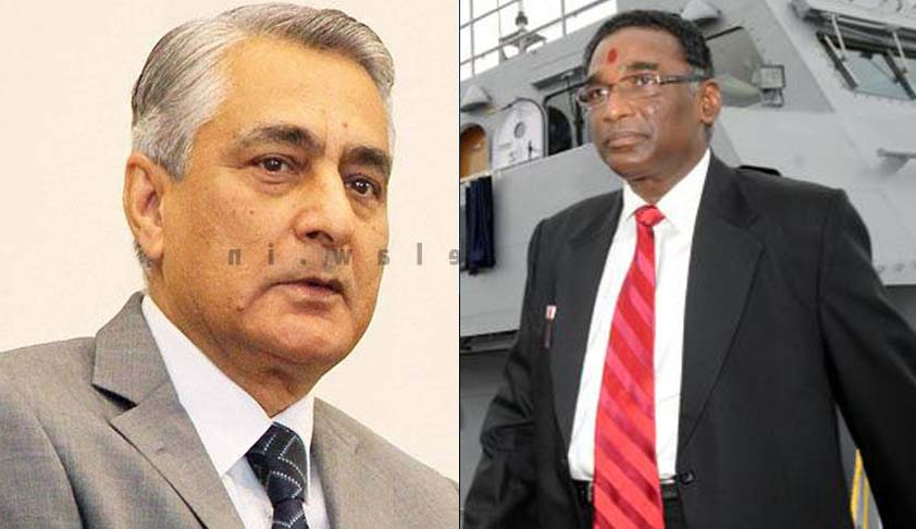 cji-thakur-and-chelameshwar