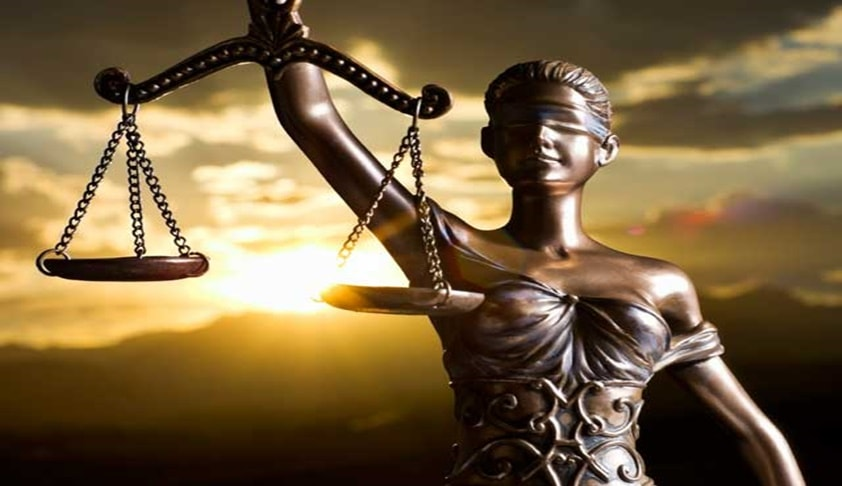 Clinical Legal Education As A Means To Advance Access To Justice ...