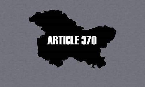 Afbeeldingsresultaat voor indian states autonomy