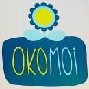 Okomoi das neue, nachhaltige Kindermode-Label aus München