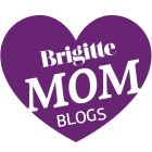 livelifegreen bei Brigitte Mom Blogs