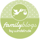livelifegreen bei familyblogs von windeln.de