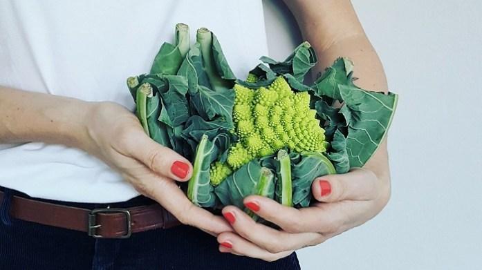 Mehr Klimaschutz im Alltag mit nachhaltiger und ökologischer Ernährung