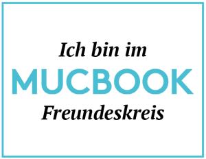 Nachhaltigkeitsblog livelifegreen im MUCBOOK Freundeskreis