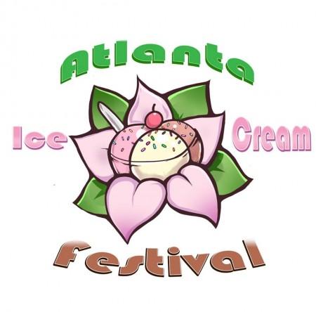 atl-ice-cream-fest-2015-e1437403961135