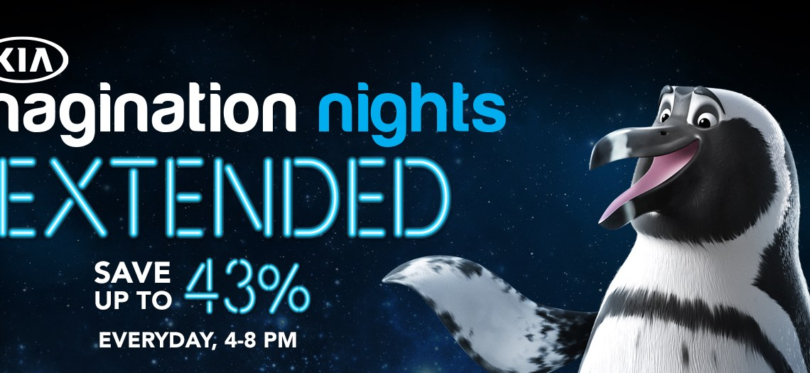 15aqua1445_imagination_nights_extended_1400x5257668b713cabb6b4c8326ff00008b2be6[1]