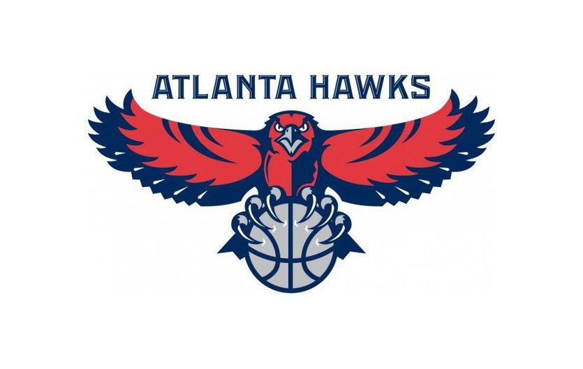 AtlantaHawksLogo-01