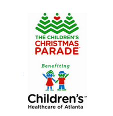 choa-atl-christmas-parade