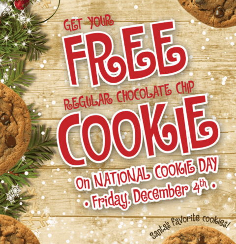 national-cookie-day-american-cookie-company-best-480x496