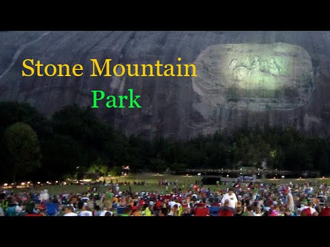 Stone Mountain Park Promo Codes. Stone Mountain Park is Georgia's most popular attraction and features a wide variety of family activities. Located on 3, acres of natural beauty, adventure awaits as you discover interactive family friendly attractions and many natural and historical sights.