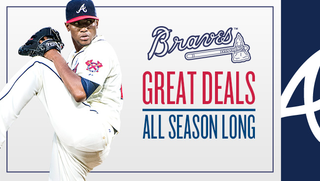 atlanta-braves-tickets