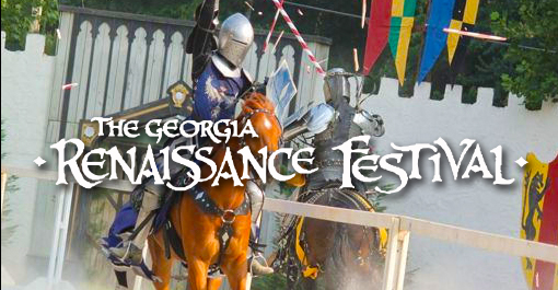georgia-renaissance-festival-1-1719891-regular