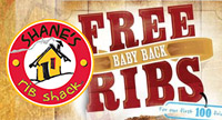 logo_FREE_Baby_Back_Ribs_at_Shane's!