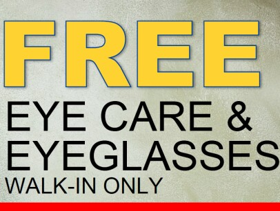 Free-Eyecare-and-Glasses-771x1024~2