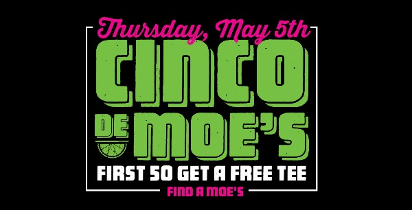 moes-southwest-grill-free-t-shirt-offer