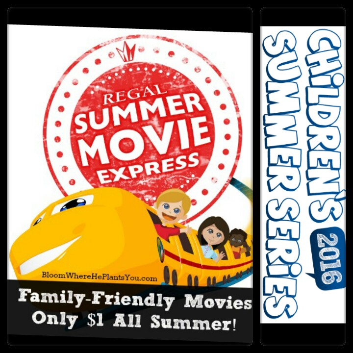 Studio movie grill food coupons 2018