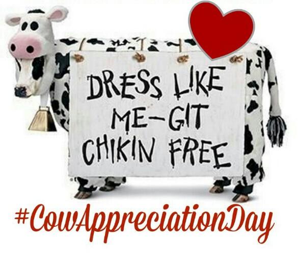 Cow-Appreciation-Day-1