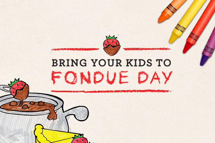 Bring-Your-Kid-to-Fondue-Day-Event-Image