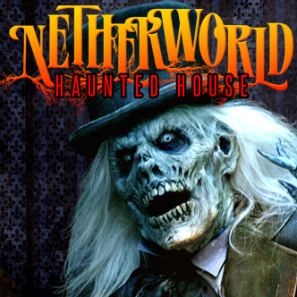 discounts to netherworld