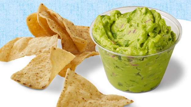 chips-and-guac