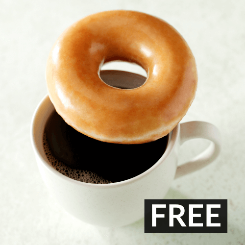 free-krispy-kreme-original-glazed-donu